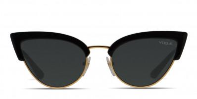 Vogue VO5212S Black/Gold
