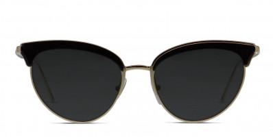 Prada PR 60VS Gold/Black