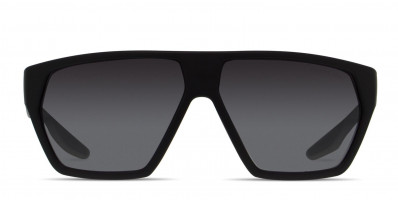 Prada PS 08US Black/Gray