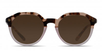 Tory Burch TY7130 Natural/Tortoise/Pink