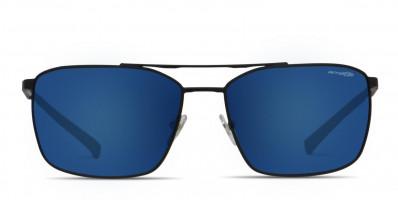 Arnette AN3080 Maboneng Black/Blue