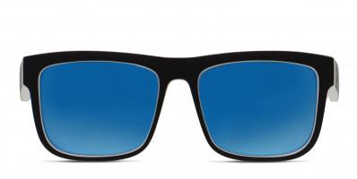 Spy Discord Black/White/Blue