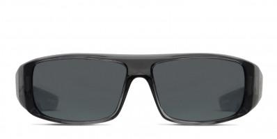 Spy Logan Gray/Clear