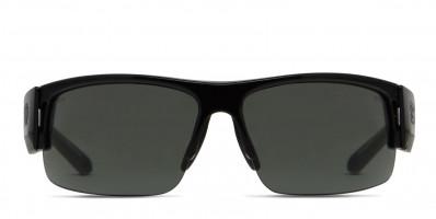 Spy Flyer Shiny Black (Non-Rx-able)