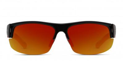 Spy Sprinter Black/Red (Non-Rx-able)