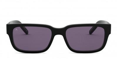 Arnette AN4273 Post Malone Black/Purple