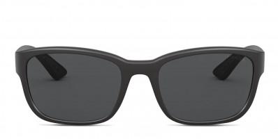Prada PS 05VS Black