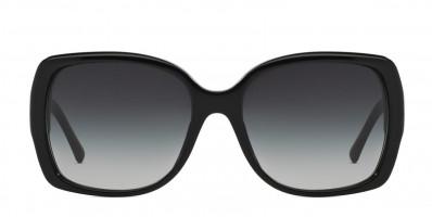 Burberry BE4160 Black/Neutral