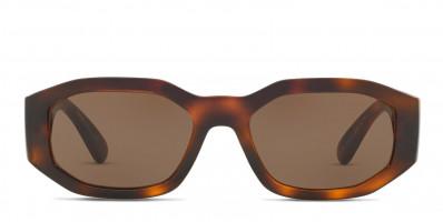 Versace VE4361 Tortoise