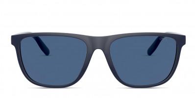 Chaps CP5003 Blue