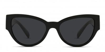Versace VE4398 Black