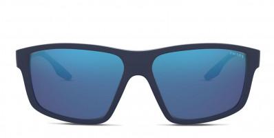 Prada PS 02XS Blue
