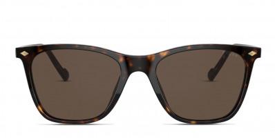 Vogue VO5351S Brown/Tortoise