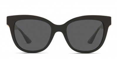 Versace VE4394 Black/Gold