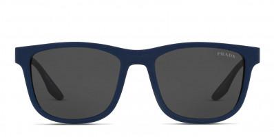 Prada PS 04XS Blue/Black (Non-Rx-able)