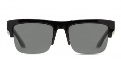 Spy Discord 50/50 Shiny Black/Green