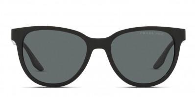Prada PS 05XS Black/Gray