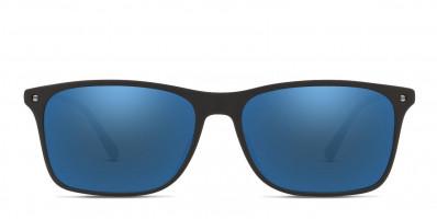 Starck Eyes SH5028 Black/Blue