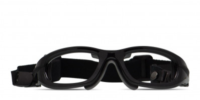 Progear EG-L1031 Shiny Black
