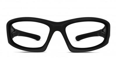 Eyres 150E Bercy Black