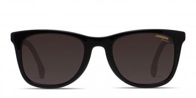 Carrera 134/S Black/Brown