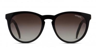 Carrera 5040/S Black
