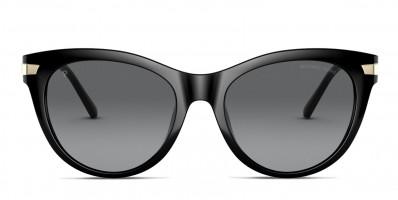 Michael Kors MK2112U Black , Gray