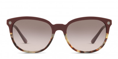 Tory Burch TY7131 Gray , Pink , Red , Tortoise
