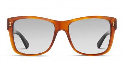 Gucci GG0052S Orange