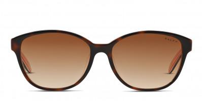 Ralph Lauren RA5128 Brown , Orange , Multicolor