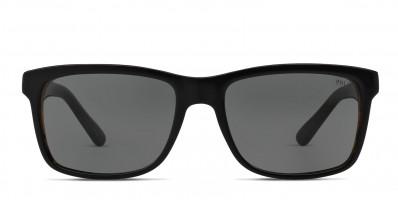 Polo Ralph Lauren PH4098 Black , Gray , Tortoise