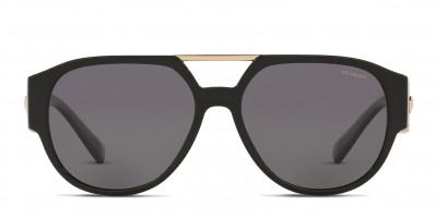Versace VE4371 Black , Gray
