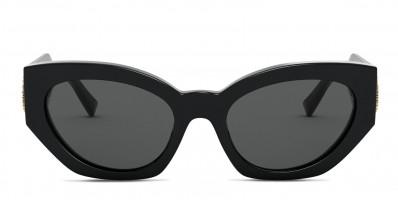 Versace VE4376B Black , Gray