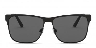 Polo Ralph Lauren PH3128 Black , Gray