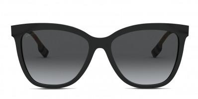 Burberry BE4308 Black , Gray