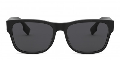 Burberry BE4309 Black , Gray