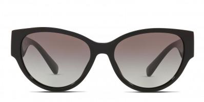 Versace VE4368 Black , Gray