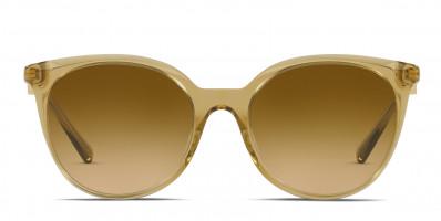 Versace VE4404 Bronze , Brown , Clear , Yellow