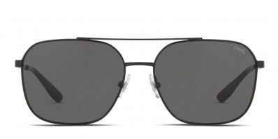 Chaps CP4003 Shiny Black
