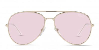 Prada PR66XS Gold , Pink , Purple