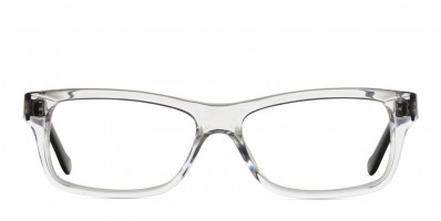 Muse M1367 Clear/Black