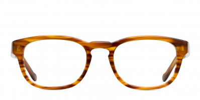 Muse M8072 Brown