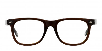 Muse M5755 Brown