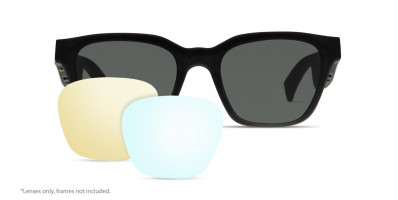 Lenses for Bose Alto