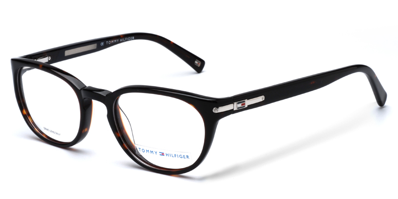 glassesusa Eyeglasses eyeglasses - Price comparisons ...