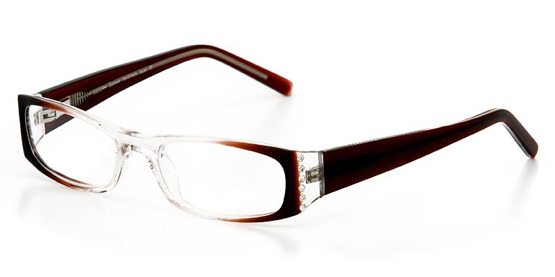 spectacle frames w7xa  spectacle frames