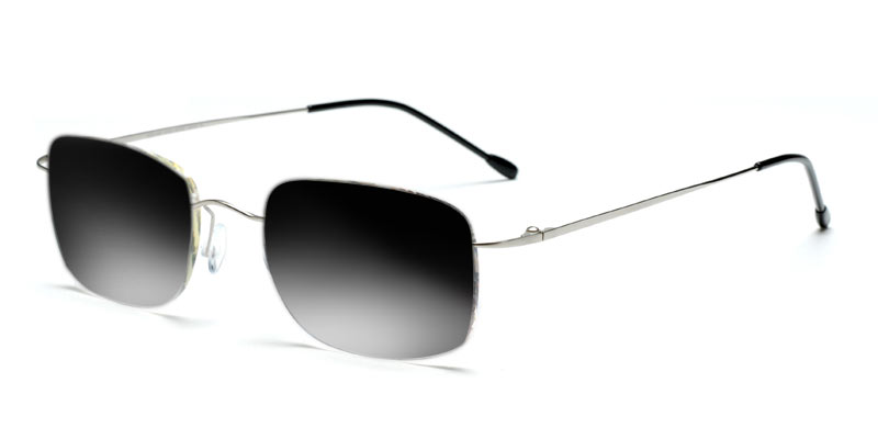 rome-silver-prescription-sunglasses