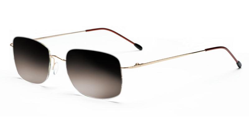 rome-gold-prescription-sunglasses