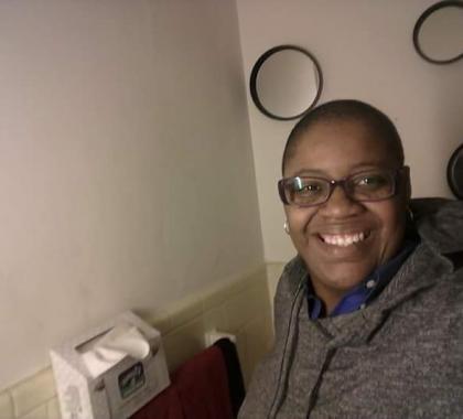 6143e13d163 Muse Monique Prescription eyeglasses