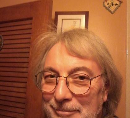 7fb6803b0d Ray-Ban 3447V Round Metal Prescription Eyeglasses